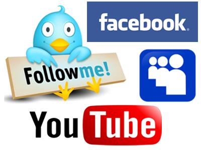Social-media 2