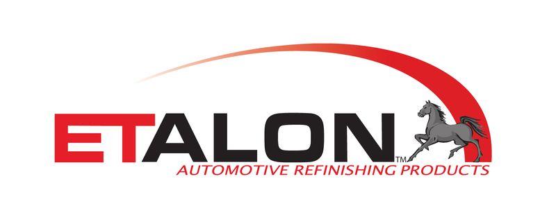 NEW logo etalon