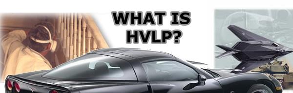 WHATIS_HVLP
